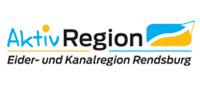 AktivRegion Eider- und Kanalregion Rendsburg