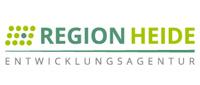 Entwicklungsagentur Region Heide