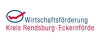 Wirtschaftsförderungsgesellschaft des Kreises Rendsburg-Eckernförde mbH