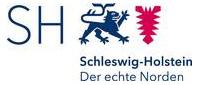Landesplanung Schleswig Holstein